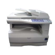 Copiadora Sharp 5220 - Com Alimentador Automático