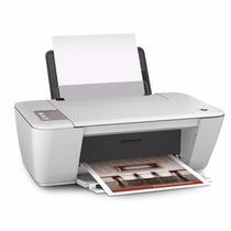 Multifuncional Jato De Tinta Color Ink Advantage 1516 B2l58a