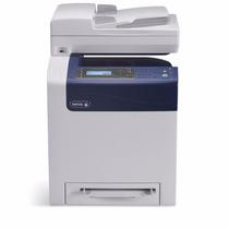 Multifuncional Xerox Laser 6505 N Color (a4)