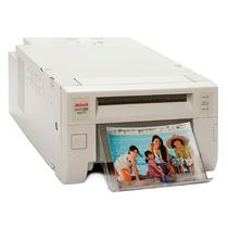 Impressora Kodak 305 Fotográfica Térmica