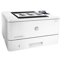 Impressora Hp Inc Laserjet Pro Laser Monocromática M 402dn