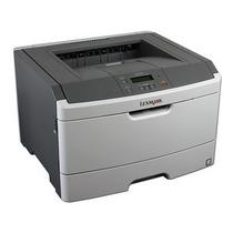 Impressora Laser E360dn Lexmark, Perfeita!!!!!