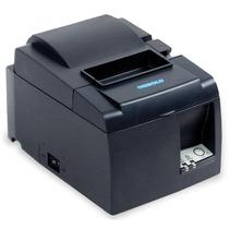 Impressora Térmica Diebold Tsp143md-200- Serial/paralela
