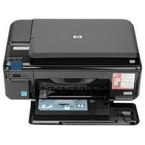 Impressora Hp F4480 Multifuncional