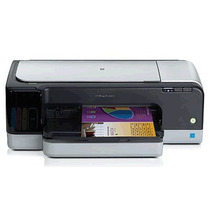Impressora Hp Officejet Pro K8600 (a3/ Usb 2.0 /100-240 V)