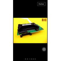 Placa Leitor De Cartão Impressora Hp Photosmart C4280