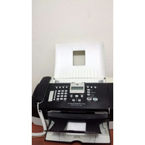 Multifuncional Officejet J3680 Hp - Fax/tel/ Scaner