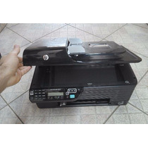 Impressora Multifuncional Hp Officejet 4500