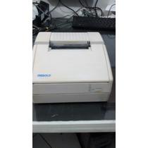 Impressora Matricial 40 Colunas