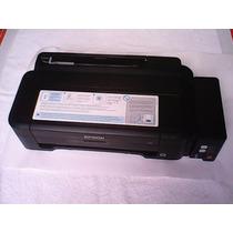 Reset Epson L110 L210 L300 L350 L355 Almofada Ink