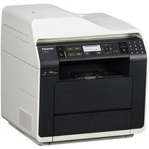 Impressora Multifuncional 4 Em 1 - Panasonic Mb2545