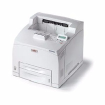 Impressora Rede Duplex Okidata B6500n B6500 43ppm Xerox 4510