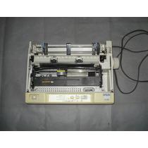 Peças Da Impressora Matricial Epson Lx-300