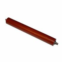 Rolo Pressor Hp2035/2055 Lpr-p2035-00 1ºlinha