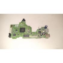 Placa Logica Da Hp Deskjet F4180