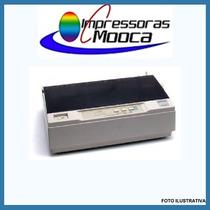 Epson Lx300 (promoção)