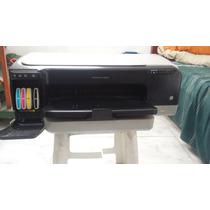 Impressora Hp Officejet Pro K8600 No Estado