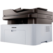 Impressora Multifuncional Laser Mono M2070fw 19ppm/8000 C/ca