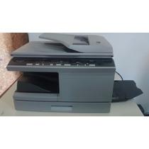 Multifuncional Sharp Al 2031 / 1530 1641 1642 1651 1655 2040