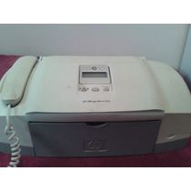 Impressora Fax Hp Officejet All-in-one 4300 Series