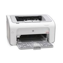 Impressora Laserjet Hardware Ce651a#696 Mono P1102 19ppm Hp