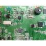 Placa Lógica Epson Tx515