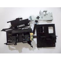 Kit Limpeza P/ Impressora Hp Psc 1315