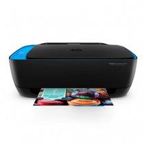 Promoção Impressora Hp Ultra 4729 - L8l91a Papel Sem Juros