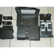 Peças Da Impressora Multifuncional Hp 8600 Pro Plus