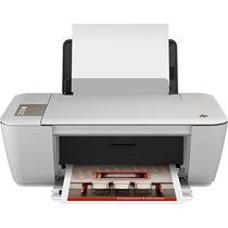 Impressora Multifuncional Hp1516 + Brinde Cabo Usb Lacrad Nf