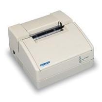 Impressora Matricial Mecaf Diebold Im113 Paralela Semi-nova