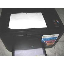 Placa Fonte Da Impressora Laser Color Samsung Clp-315