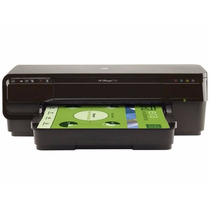 Impres.hp Officejet 7110 F.grande Eprinter( A3+, A3) Wifi