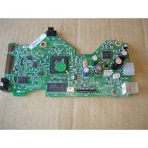 Placa Lógica Hp Laserjet 1410 Com Garantia + Envio Imediato
