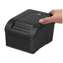 Impressora De Cupom Bematech Mp-100s Th - Usb Serrilha Nfce