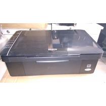 Impressora Epson Stylus Tx115 - 1