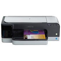Impressora Officejet Pro K8600
