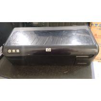 Impressora Hp Deskjet D2460 - 2