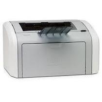Impressora Hp Laserjat 1020 Revisada 100% Testada E Aprovada