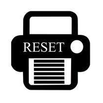Reset Epson Xp231 Xp431 Original Reset Contador Almofada