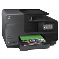 Multifuncional Pro 8620 Imp/copia/dig/fax/duplex/wifi Hp
