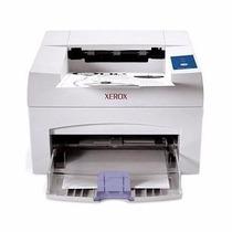 Impressora Xerox Laser 3124n - Frete Grátis