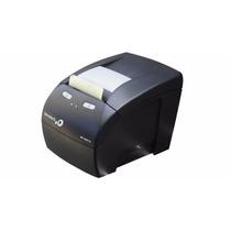 Impressora Térmica Bematech Mp4000 Th - Com Nota Fiscal