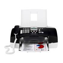 Impressora Multifuncional Hp Officejet J3680 - Com Nota
