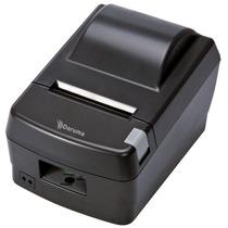 Impressora Não Fiscal Daruma Dr800l Guilhotina Térmica, Usb