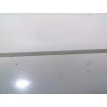 Fita Encord Da Brother Dcp130 Frete R$ 8,00