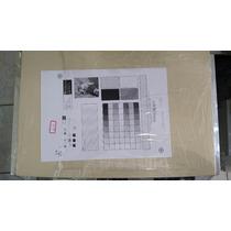 Impressora Kyocera Km-1018 Laser - Copiadora - Funcionando!!