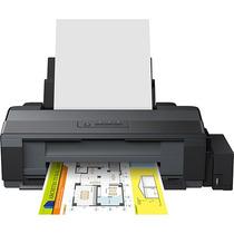 Impressora Epson Tanque De Tinta L1300 A3 Mania Virtual