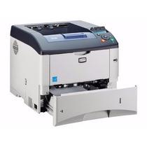 Impressora Laser Kyocera Fs-3920dn