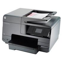 Multifuncional Hp Officejet 8610 Frente E Verso Automático